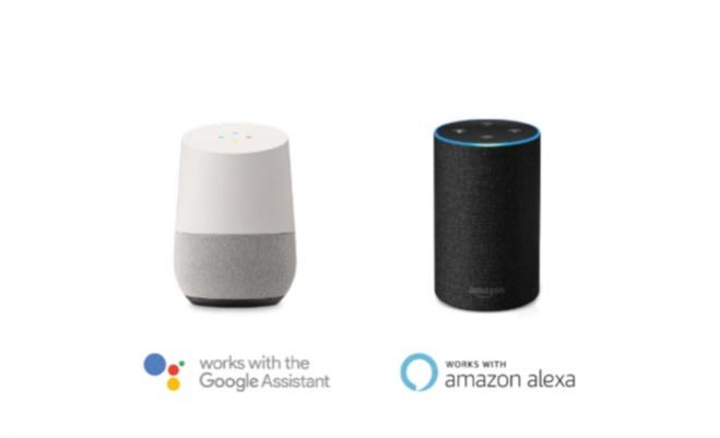 Google-Home-and-Amazon-Alexa